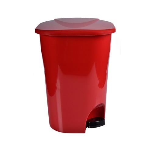 بهترین سطل زباله پلاستیکی